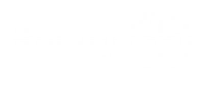 Donate to International Rotary Fund